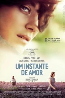 Assistir Um Instante de Amor Online Grátis Dublado Legendado (Full HD, 720p, 1080p) | Nicole Garcia (I) | 2016