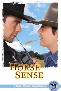 Assistir Um Jeito Especial com Cavalos Online Grátis Dublado Legendado (Full HD, 720p, 1080p) | Greg Beeman | 1999