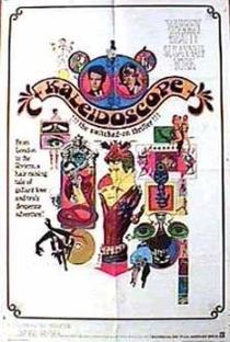 Assistir Um Jogador Romântico Online Grátis Dublado Legendado (Full HD, 720p, 1080p) | Jack Smight | 1966