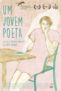 Assistir Um Jovem Poeta Online Grátis Dublado Legendado (Full HD, 720p, 1080p) | Damien Manivel | 2014