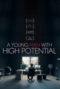 Assistir Um Jovem com Muito Potencial Online Grátis Dublado Legendado (Full HD, 720p, 1080p) | Linus de Paoli | 2018