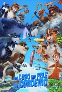 Assistir Um Lobo em Pele de Cordeiro Online Grátis Dublado Legendado (Full HD, 720p, 1080p) | Andrey Galat