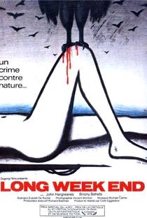 Assistir Um Longo Fim de Semana Online Grátis Dublado Legendado (Full HD, 720p, 1080p) | Colin Eggleston | 1978