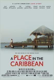 Assistir Um Lugar no Caribe Online Grátis Dublado Legendado (Full HD, 720p, 1080p) | Juan Carlos Fanconi | 2017