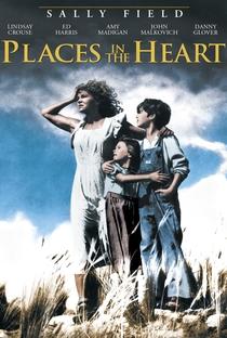 Assistir Um Lugar no Coração Online Grátis Dublado Legendado (Full HD, 720p, 1080p) | Robert Benton | 1984