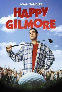 Assistir Um Maluco no Golfe Online Grátis Dublado Legendado (Full HD, 720p, 1080p) | Dennis Dugan (I) | 1996