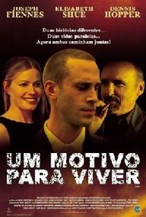 Assistir Um Motivo Para Viver Online Grátis Dublado Legendado (Full HD, 720p, 1080p)   Mehdi Norowzian   2002