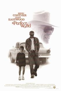 Assistir Um Mundo Perfeito Online Grátis Dublado Legendado (Full HD, 720p, 1080p)   Clint Eastwood   1993