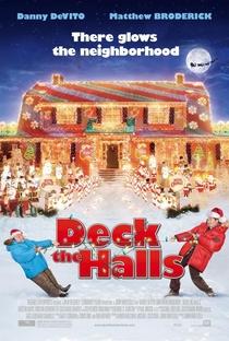 Assistir Um Natal Brilhante Online Grátis Dublado Legendado (Full HD, 720p, 1080p) | John Whitesell | 2006