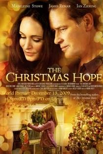 Assistir Um Natal De Esperança Online Grátis Dublado Legendado (Full HD, 720p, 1080p) | Norma Bailey | 2009