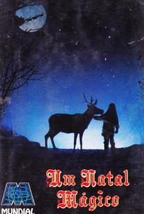 Assistir Um Natal Mágico Online Grátis Dublado Legendado (Full HD, 720p, 1080p) | John D. Hancock | 1989