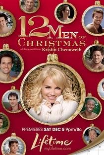 Assistir Um Natal diferente Online Grátis Dublado Legendado (Full HD, 720p, 1080p) | Arlene Sanford | 2009