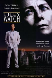 Assistir Um Olhar na Escuridão Online Grátis Dublado Legendado (Full HD, 720p, 1080p) | John Korty | 1993