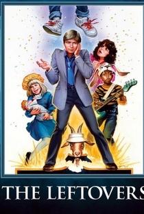 Assistir Um Orfanato do Barulho Online Grátis Dublado Legendado (Full HD, 720p, 1080p) | Paul Schneider (I) | 1986