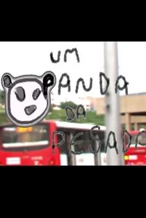 Assistir Um Panda da Pesada Online Grátis Dublado Legendado (Full HD, 720p, 1080p) | Epilef | 2018