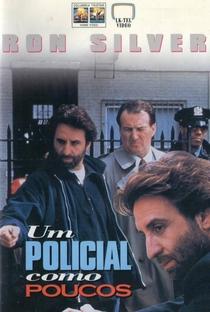 Assistir Um Policial Como Poucos Online Grátis Dublado Legendado (Full HD, 720p, 1080p) | Peter Werner (III) | 1991