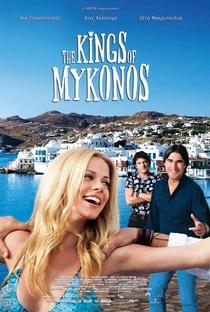 Assistir Um Presente de Grego Online Grátis Dublado Legendado (Full HD, 720p, 1080p) | Peter Andrikidis | 2010