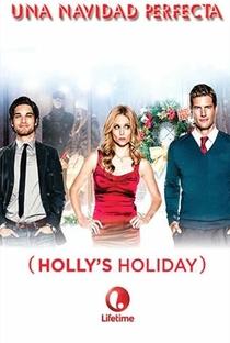 Assistir Um Presente de Natal Quase Perfeito Online Grátis Dublado Legendado (Full HD, 720p, 1080p) | Jim Fall | 2012
