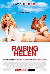 Assistir Um Presente para Helen Online Grátis Dublado Legendado (Full HD, 720p, 1080p) | Garry Marshall | 2004