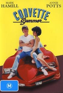 Assistir Um Rapaz, Um Carro e Uma Garota Online Grátis Dublado Legendado (Full HD, 720p, 1080p) | Matthew Robbins | 1978