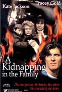Assistir Um Rapto em Família Online Grátis Dublado Legendado (Full HD, 720p, 1080p) | Colin Bucksey | 1996