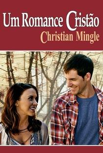 Assistir Um Romance Cristão Online Grátis Dublado Legendado (Full HD, 720p, 1080p) | Corbin Bernsen | 2015