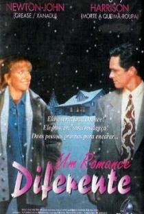 Assistir Um Romance Diferente Online Grátis Dublado Legendado (Full HD, 720p, 1080p) | Sheldon Larry | 1994
