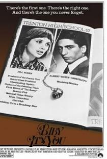 Assistir Um Romance Maluco Online Grátis Dublado Legendado (Full HD, 720p, 1080p) | John Sayles | 1983