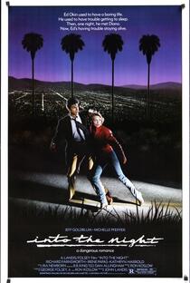 Assistir Um Romance Muito Perigoso Online Grátis Dublado Legendado (Full HD, 720p, 1080p) | John Landis | 1985