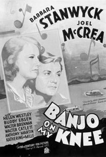 Assistir Um Romance no Mississipi Online Grátis Dublado Legendado (Full HD, 720p, 1080p) | John Cromwell (I) | 1936