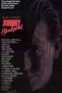 Assistir Um Rosto Sem Passado Online Grátis Dublado Legendado (Full HD, 720p, 1080p) | Walter Hill | 1989