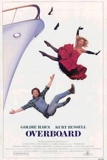 Assistir Um Salto Para a Felicidade Online Grátis Dublado Legendado (Full HD, 720p, 1080p)   Garry Marshall   1987
