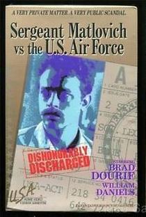 Assistir Um Sargento Contra a Força Aérea Online Grátis Dublado Legendado (Full HD, 720p, 1080p) | Paul Leaf | 1978