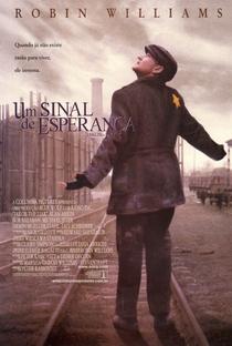Assistir Um Sinal de Esperança Online Grátis Dublado Legendado (Full HD, 720p, 1080p) | Peter Kassovitz | 1999