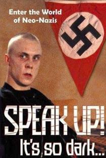 Assistir Um Skinhead no Divã Online Grátis Dublado Legendado (Full HD, 720p, 1080p) | Niklas Rådström