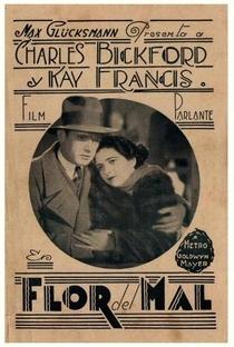 Assistir Um Sonho Apenas Online Grátis Dublado Legendado (Full HD, 720p, 1080p) | William C. de Mille | 1930