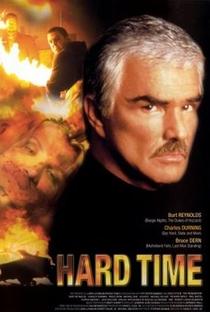 Assistir Um Tira Suspeito Online Grátis Dublado Legendado (Full HD, 720p, 1080p) | Burt Reynolds | 1998