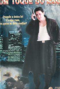 Assistir Um Toque do Mau Online Grátis Dublado Legendado (Full HD, 720p, 1080p) | Tony Au (I) | 1995