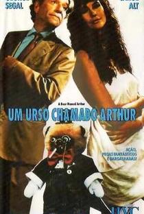 Assistir Um Urso Chamado Arthur Online Grátis Dublado Legendado (Full HD, 720p, 1080p) | Sergio Martino | 1992