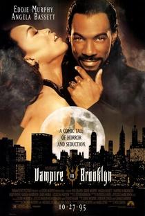 Assistir Um Vampiro no Brooklyn Online Grátis Dublado Legendado (Full HD, 720p, 1080p) | Wes Craven | 1995