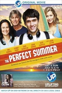 Assistir Um Verão Inesquecível Online Grátis Dublado Legendado (Full HD, 720p, 1080p) | Gary Wheeler | 2013