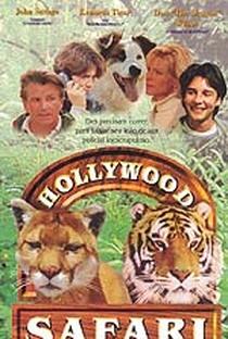 Assistir Uma Aventura Selvagem Online Grátis Dublado Legendado (Full HD, 720p, 1080p) | Henri Charr | 1997