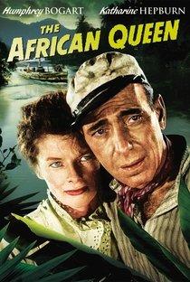 Assistir Uma Aventura na África Online Grátis Dublado Legendado (Full HD, 720p, 1080p) | John Huston (I) | 1951