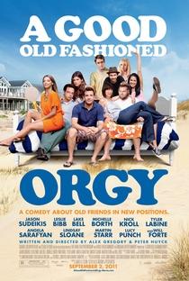 Assistir Uma Boa e Velha Orgia Online Grátis Dublado Legendado (Full HD, 720p, 1080p) | Alex Gregory