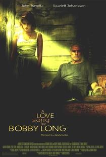 Assistir Uma Canção de Amor para Bobby Long Online Grátis Dublado Legendado (Full HD, 720p, 1080p) | Shainee Gabel | 2004