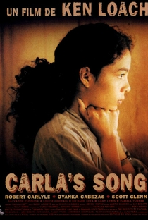 Assistir Uma Canção para Carla Online Grátis Dublado Legendado (Full HD, 720p, 1080p) | Ken Loach | 1996