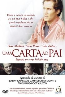Assistir Uma Carta Ao Pai Online Grátis Dublado Legendado (Full HD, 720p, 1080p) | Johnny Remo | 2009