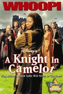 Assistir Uma Cavaleira em Camelot Online Grátis Dublado Legendado (Full HD, 720p, 1080p) | Roger Young | 1998