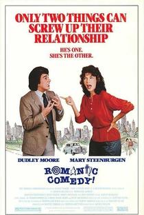 Assistir Uma Comédia Romântica Online Grátis Dublado Legendado (Full HD, 720p, 1080p) | Arthur Hiller | 1983