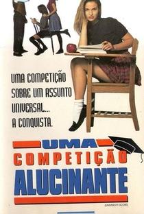 Assistir Uma Competição Alucinante Online Grátis Dublado Legendado (Full HD, 720p, 1080p)      1995